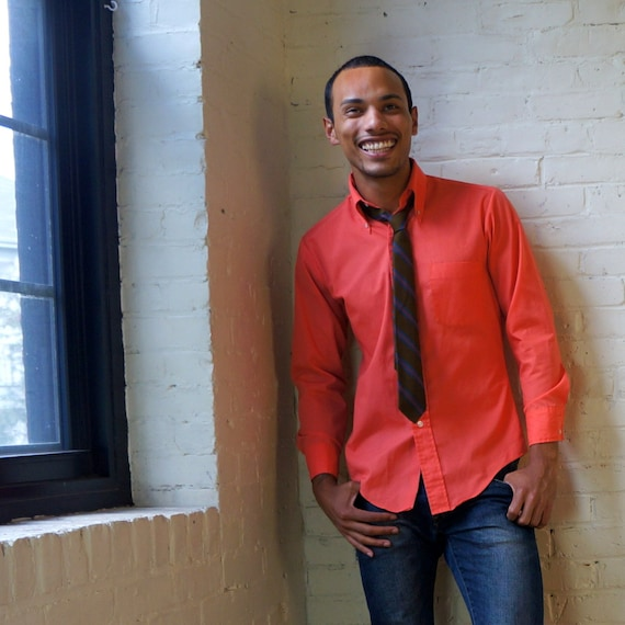 Find great deals on eBay for coral dress shirt. Shop with confidence.