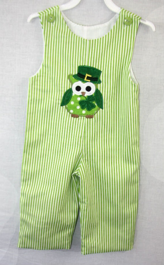Items similar to Baby Boy Clothes Baby Boy St