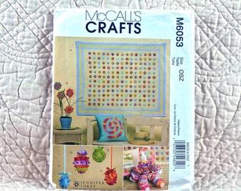 Yo yo pattern etsy for Yo yo patterns crafts