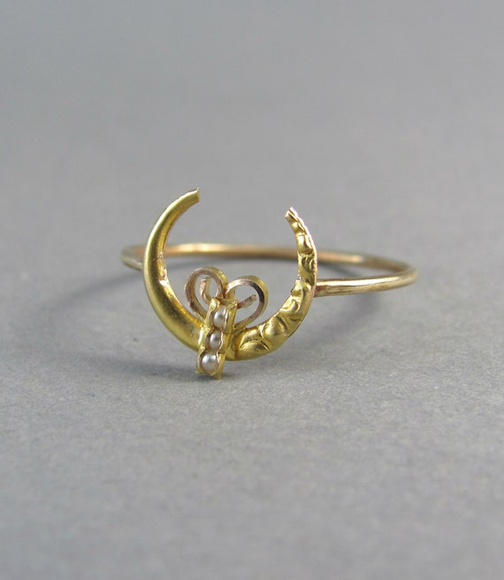 Sears Wedding Band 23 Inspirational Sailor moon wedding ring