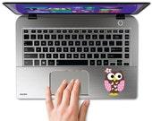 Laptop Decal - Car Decal - Small Decal - Macbook Decal - door Decal