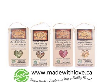 Spice of the Month Club - Collect the Edible Rainbow - Perfect Gourmet Gift - Organic Food Herbs & Spices - Artisan Spice - Made with Love