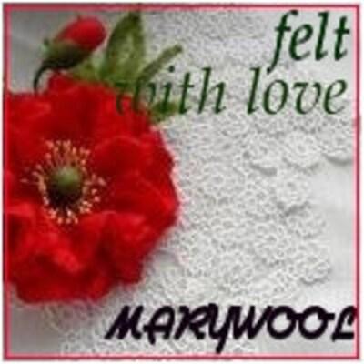 Marywool