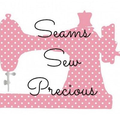 seamssewprecious