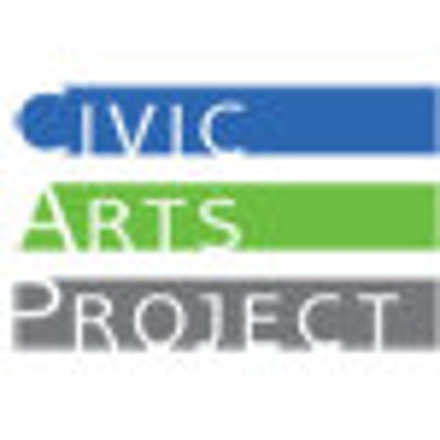 CivicArtsProject