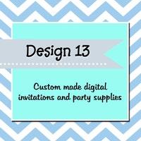 design13