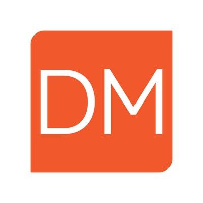 DefineModern