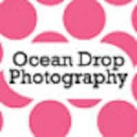 OceanDropPhotography