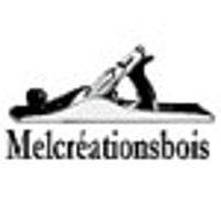 melcreationsbois