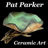 PatParkerCeramicArt