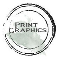 printgraphics