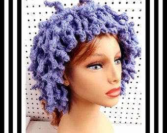 Popular items for head scarf crochet on Etsy