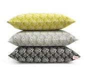 Cushion cover - Pincushion