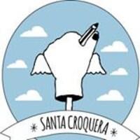 santacroquera