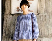 Clean and Natural Dresses - Japanese Craft Book