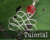 TUTORIAL: Quick Christmas...