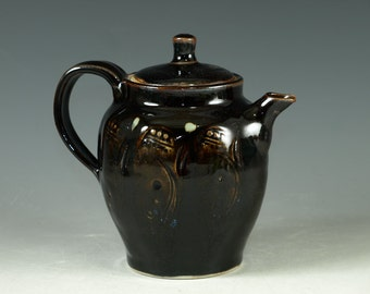Small teapot 60- One-of-a-kind small teapot collection