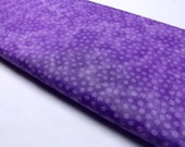 Moda Marble Dots 340573 Purple Lavender Tone on Tone Sewing Quilting Fabrics Quilters Cotton