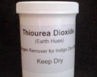 Thiourea Dioxide