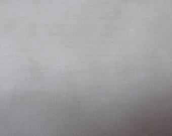 MODA  marble  fabric