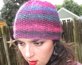 Cowslip Hat - Adult