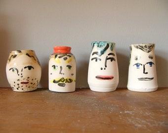 Fase Vases