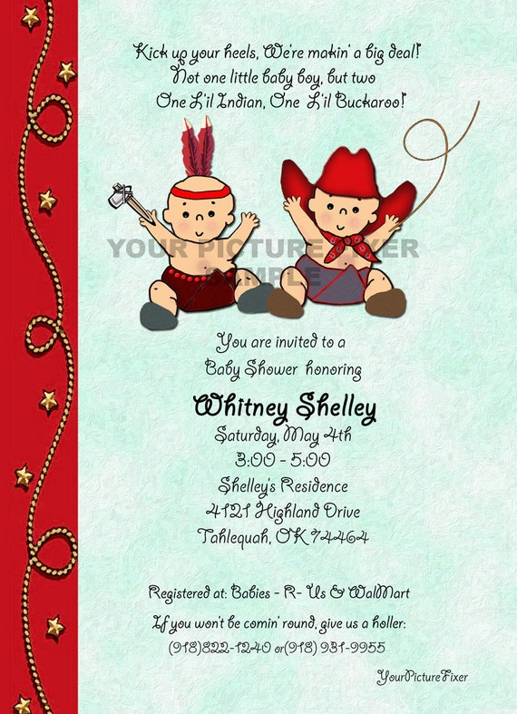 Indian Baby Shower Invitations Part - 34: Like This Item?