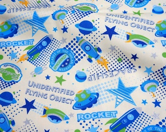 Japanese Fabric outspace theme   (n211)