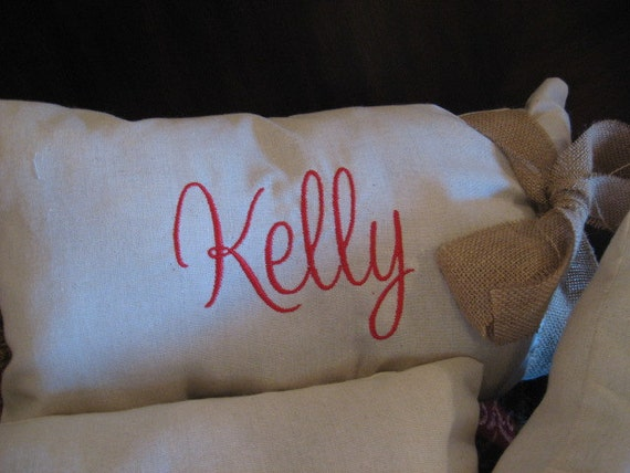 Liscotta Designs Pretty personalized monogram gifts! Perfect for any occasion!
