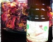 Planting Moon 2009 - 5ml - Black Phoenix Alchemy Lab