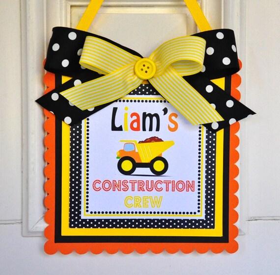 Baby Shower Gifts Under 10 Dollars ~ Dump truck gift tags katheine