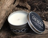DREAM... 8oz Soy Blend Candle