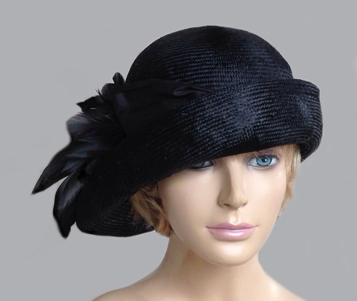 kentucky derby hat gabby 1920 s flapper