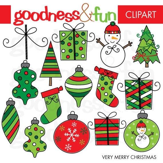 buy christmas clipart-#11