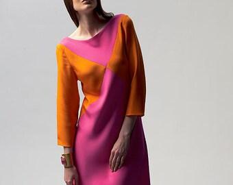 Vogue Dress Patterns SALE