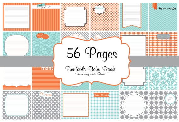 Search results for grade book templates calendar 2015 for Free printable baby book templates