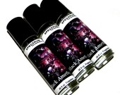 BLACK AMETHYST Perfume Fragrance