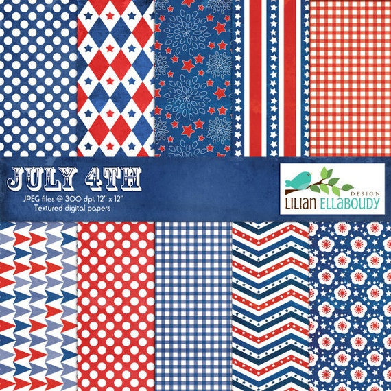 The celebration of The Independence Day Vector illustration   Vector ...