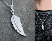 SALE Dove Pendant