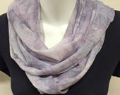 FREE SHIPPING Lightweight Scarf