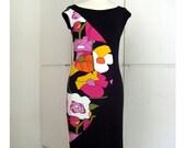 Party Dress, Little Black Dress,  Day Dress, More, Plus Sise, Petites,Handmade