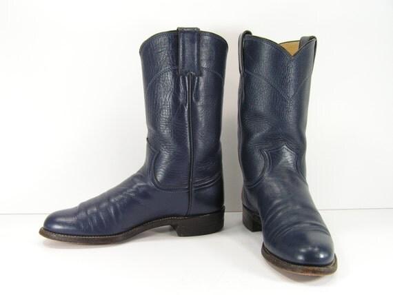 Brilliant Paul Smith Women39s Navy Leather And Snakeskin 39eileen