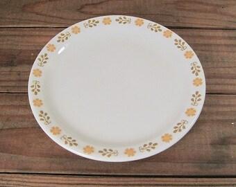 Shenango China Restaurant Ware Dessert Plate