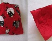 Custom order for noreencatchpenny Support Spindle Bowl no-Slip  Slip cover