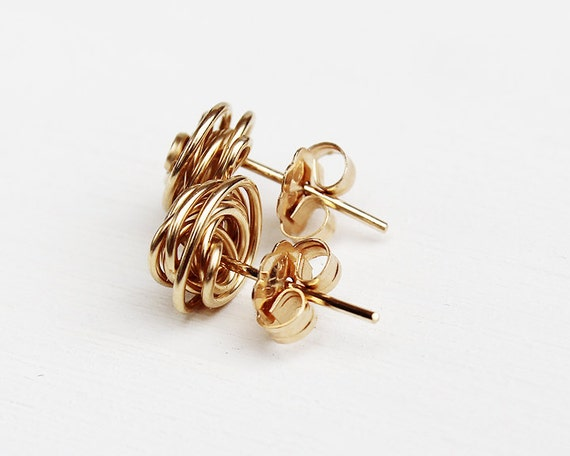 https://www.etsy.com/listing/183731688/rose-bud-gold-filled-14k-earrings-posts?ref=listing-shop-header-3