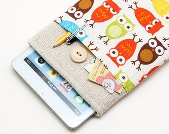 Google Nexus 9 case.Kobo Ereader sleeve.Kindle fire HDX cover.Samsung Galaxy Tab 4 case sleeve.Kindle paperwhite case.Galaxy Tab Pro case