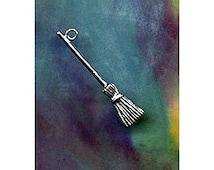 Popular Items For Broom Besom On Etsy