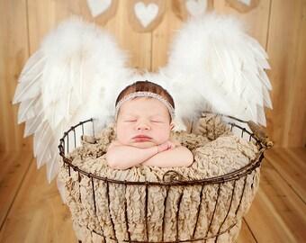 Newborn headbands Baby headband Adult headband Child headband Baby hairbow Photo prop Wedding headband Teen headband hair clip rhinestone