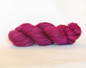 Cabernet Aran Weight Bluefaced Leicester 100 Percent Super Soft British Bluefaced Leicester Lustre Wool/ Wool/ Heavy Worsted
