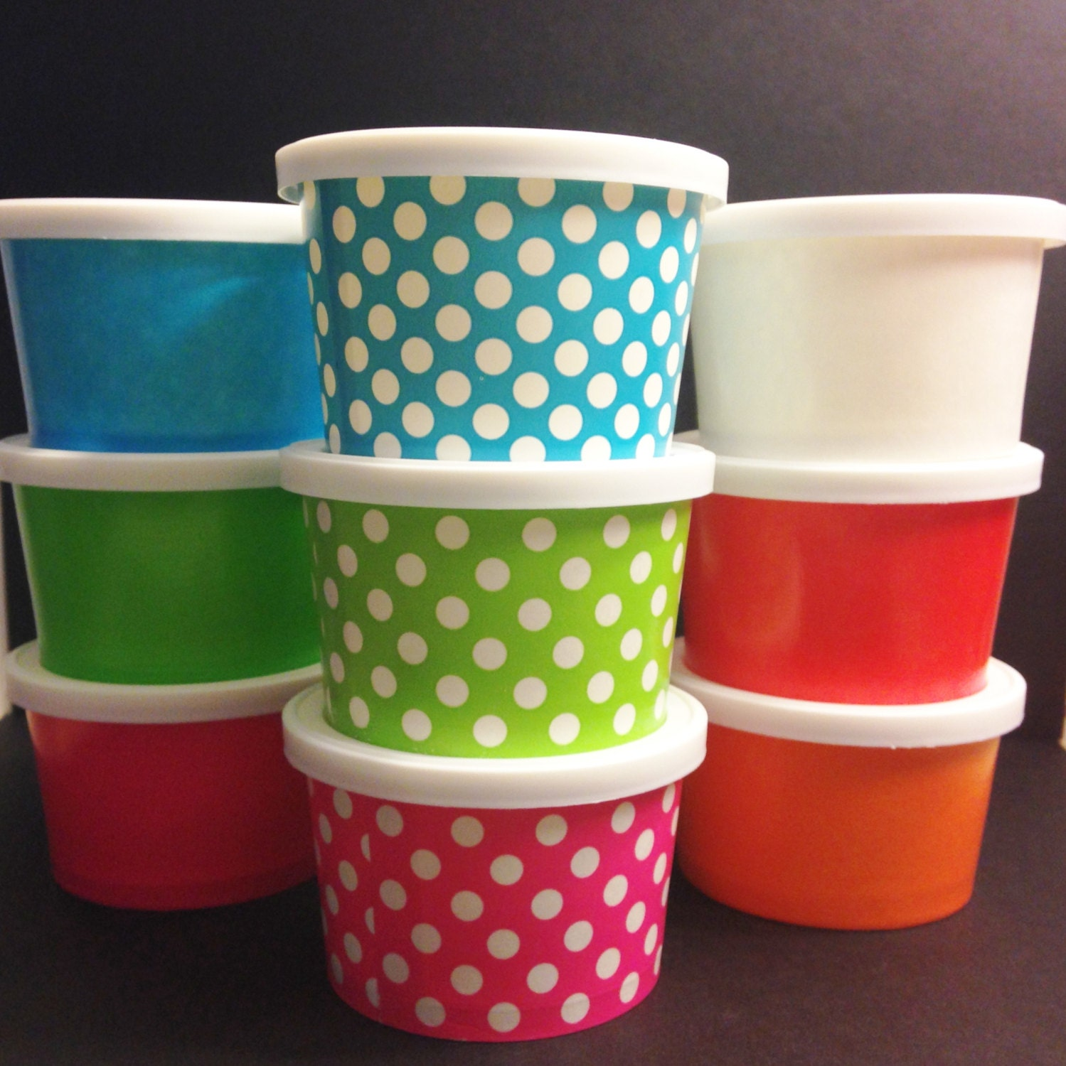 paper ice cream containers Paper food containers are sustainable packaging choice for take away food our extensive food container range was created to provide the market with a versatile packaging solutions for a.